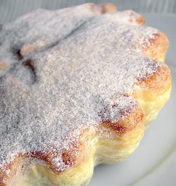 tortine deliziose
