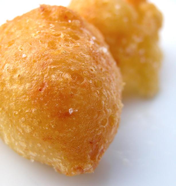 zucca ricetta appetitosa