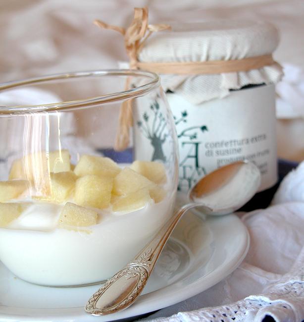 yogurt fa male per la prostata
