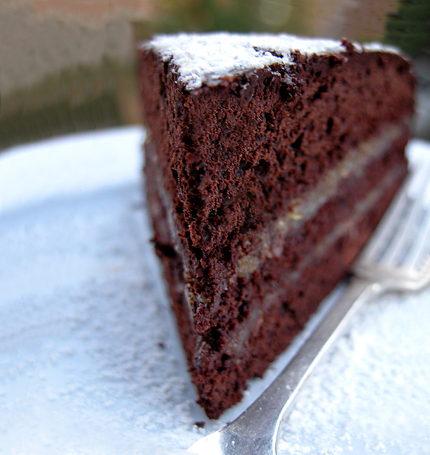 tortanegra01