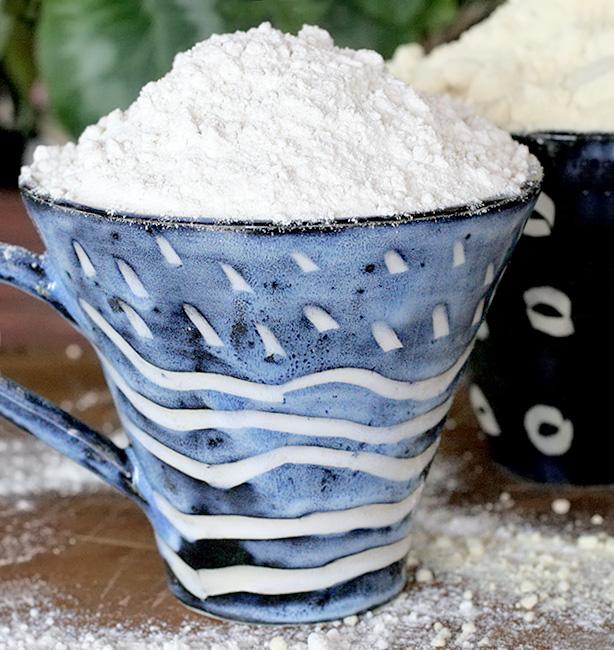 difarineantiche01 Di farine antiche e macine a pietra