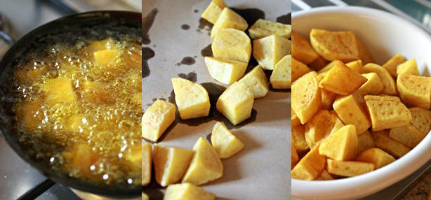 patateconunsaccodispezie06 Patate con un sacco di spezie