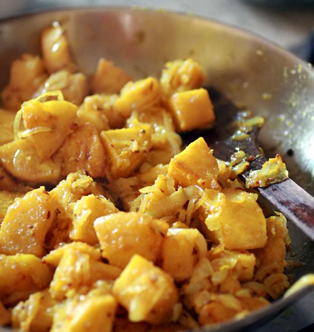 patateconunsaccodispezie08 Patate con un sacco di spezie