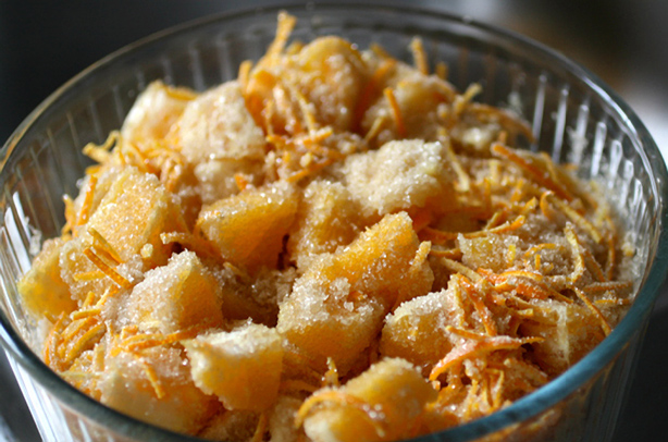 marmellata speziata di arance03