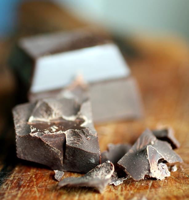 etichette cioccolato