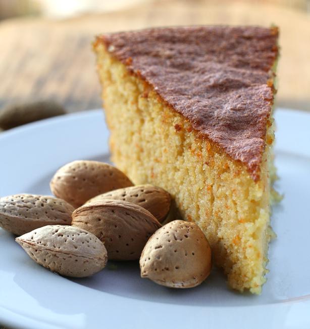 torta di mandarini e mandorle01