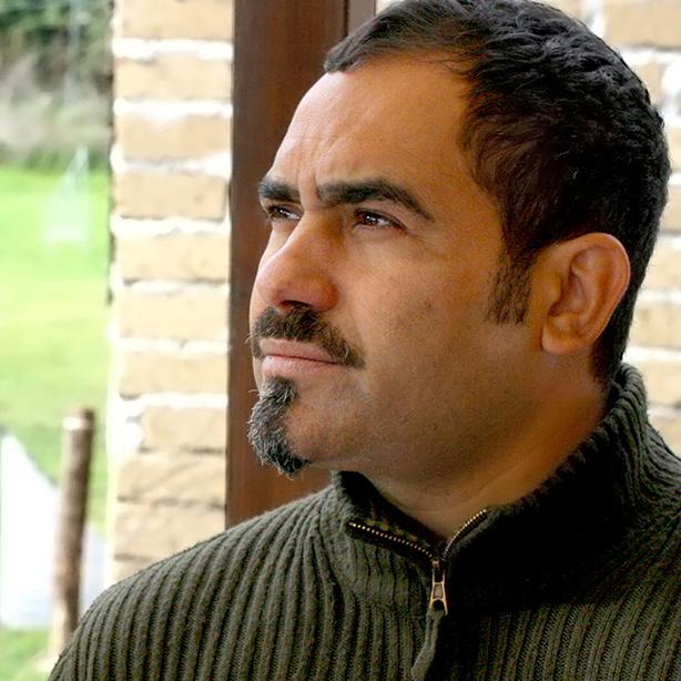 Damiano Ruggeri