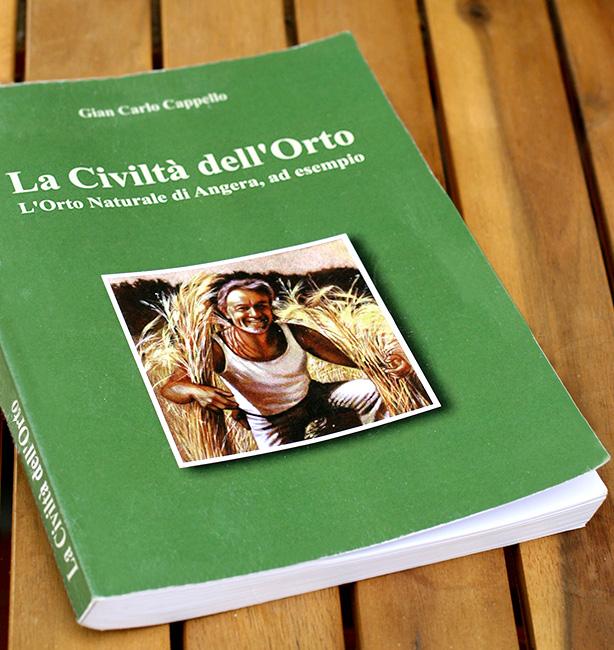 libro coltivazione naturale