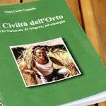 libro di Gian Carlo Cappello