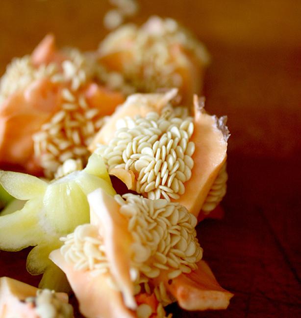 ricette tradizionali napoletane