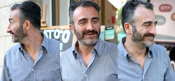 Stefano Roccamo